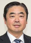 佐久間 孝光 (Takamitsu SAKUMA)